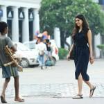 kalyani_priyadharshan-11