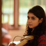 kalyani_priyadharshan-2