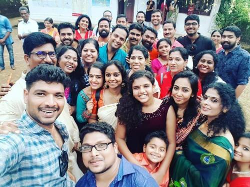 kuttanpillayude_sivarathri-30