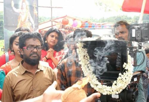 kuttanpillayude_sivarathri-6