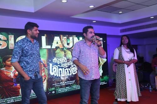 kuttanpillayude_sivarathri_music_launch-10