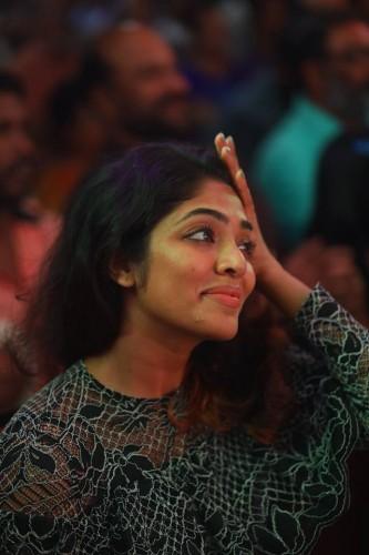 kuttanpillayude_sivarathri_music_launch-11