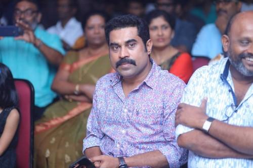kuttanpillayude_sivarathri_music_launch-12