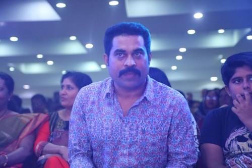kuttanpillayude_sivarathri_music_launch-13