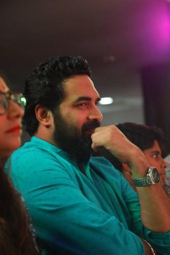 kuttanpillayude_sivarathri_music_launch-14