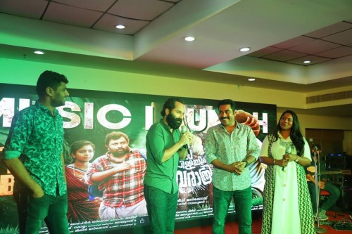 kuttanpillayude_sivarathri_music_launch-15