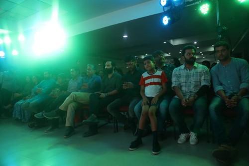 kuttanpillayude_sivarathri_music_launch-16