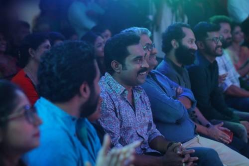 kuttanpillayude_sivarathri_music_launch-17