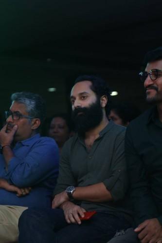 kuttanpillayude_sivarathri_music_launch-18