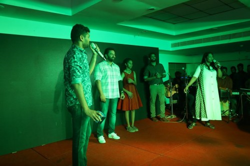 kuttanpillayude_sivarathri_music_launch-19
