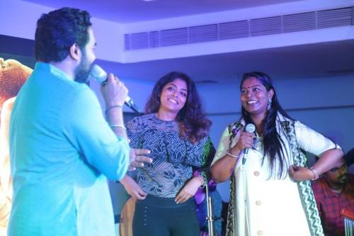 kuttanpillayude_sivarathri_music_launch-2