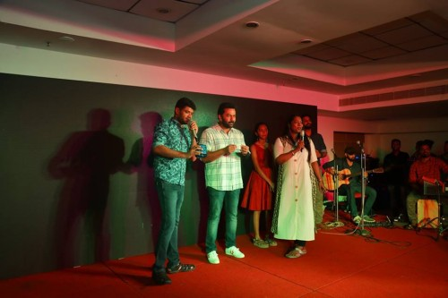kuttanpillayude_sivarathri_music_launch-20
