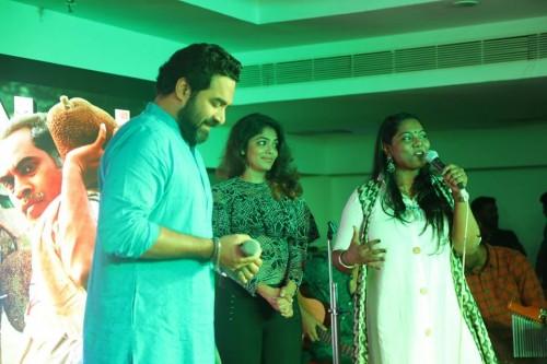 kuttanpillayude_sivarathri_music_launch-21