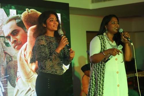 kuttanpillayude_sivarathri_music_launch-22