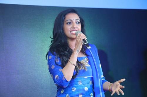 kuttanpillayude_sivarathri_music_launch-24