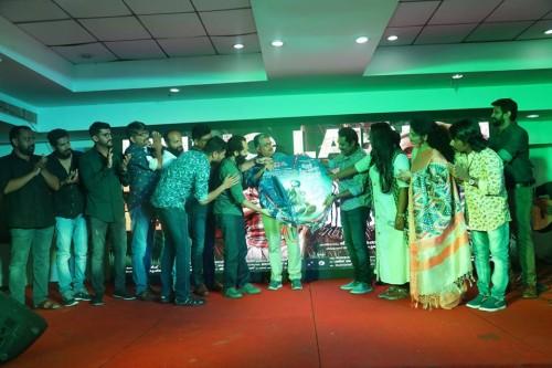 kuttanpillayude_sivarathri_music_launch-25
