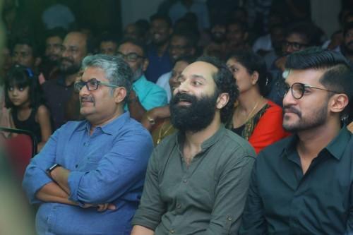 kuttanpillayude_sivarathri_music_launch-26