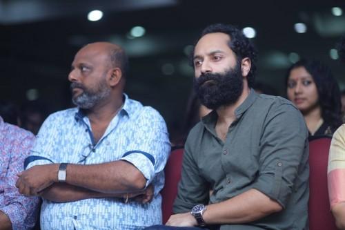 kuttanpillayude_sivarathri_music_launch-27