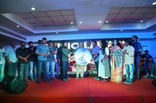 kuttanpillayude_sivarathri_music_launch-28