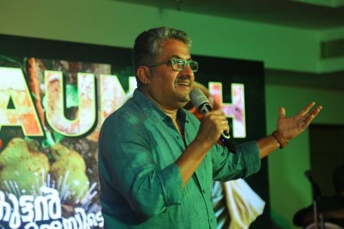 kuttanpillayude_sivarathri_music_launch-29