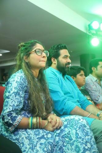 kuttanpillayude_sivarathri_music_launch-3