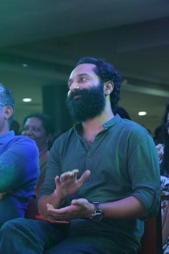 kuttanpillayude_sivarathri_music_launch-30