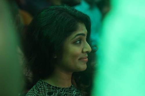 kuttanpillayude_sivarathri_music_launch-4