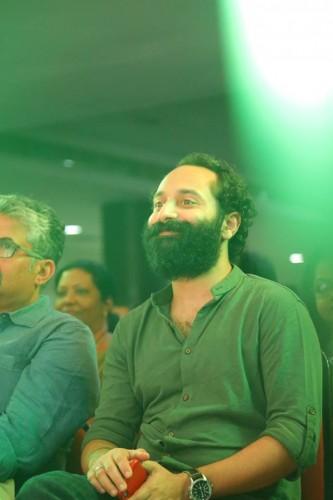 kuttanpillayude_sivarathri_music_launch-5
