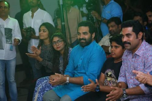 kuttanpillayude_sivarathri_music_launch-6