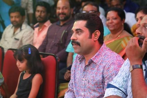 kuttanpillayude_sivarathri_music_launch-7