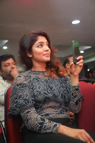kuttanpillayude_sivarathri_music_launch-8