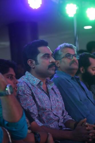 kuttanpillayude_sivarathri_music_launch-9