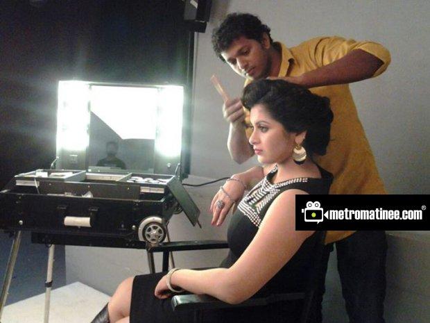 celebrities-and-makeup-artists-13