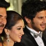 Malayalam_Cinema_Artists_Marriage_Photos