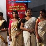 Malayalimanka KeralaSreeman Grand Finale Photos 2017