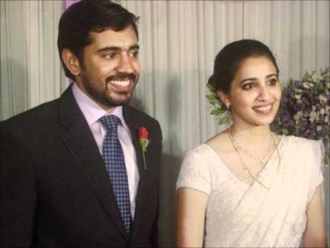malayalam_young_heroes_marriage_photos-5
