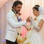 malayalam_young_heroes_marriage_photos-1