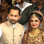 malayalam_young_heroes_marriage_photos-3