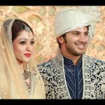 malayalam_young_heroes_marriage_photos-4