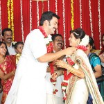 malayalam_young_heroes_marriage_photos-6