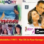 mohanlal-films-that-were-remade-in-bollywood-1