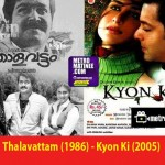 mohanlal-films-that-were-remade-in-bollywood-10