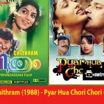 mohanlal-films-that-were-remade-in-bollywood-2