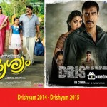 mohanlal-films-that-were-remade-in-bollywood-3