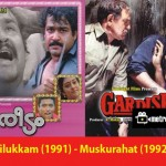 mohanlal-films-that-were-remade-in-bollywood-5