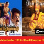 mohanlal-films-that-were-remade-in-bollywood-8
