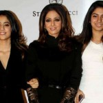 mother_daughters_in_bollywood-10