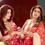 mother_daughters_in_bollywood-3