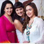 mother_daughters_in_bollywood-4