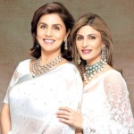 mother_daughters_in_bollywood-5